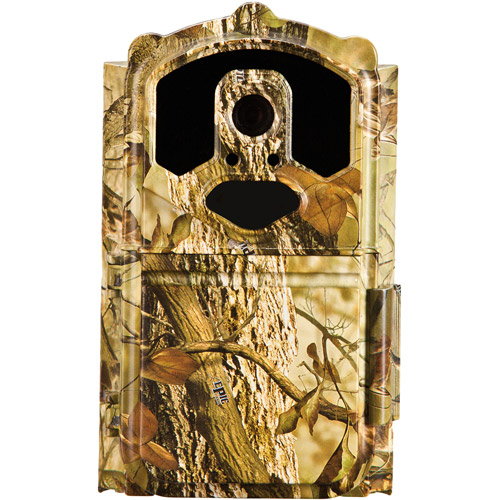 Big Game Eyecon Storm 9.0MP TV4001 Game Camera by Big Game