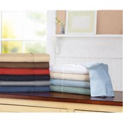 better homes and gardens 300 thread count wrinkle free sheet set image 1 of 2 - Free Better Homes And Gardens