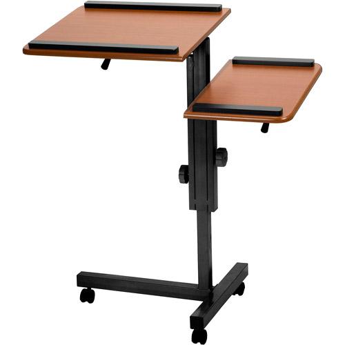 Ofm, Inc Ofm Laptop Computer Stand