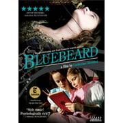 Bluebeard (DVD)