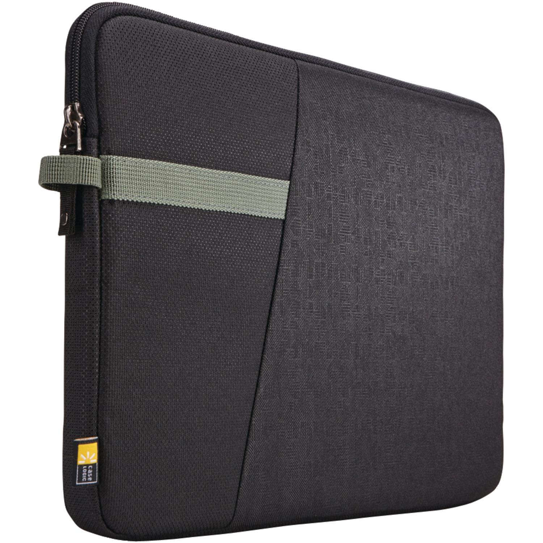"CASE LOGIC IBRS113BLACK Ibiri Notebook Sleeve (13.3"")"