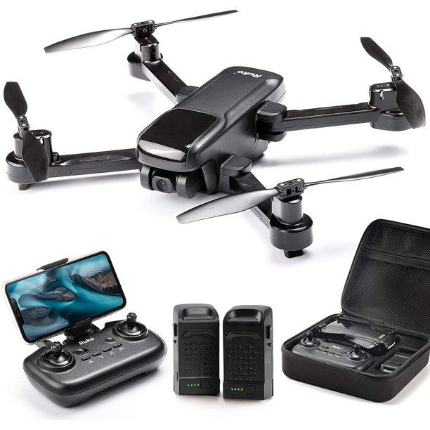 Ruko U11 GPS Drones