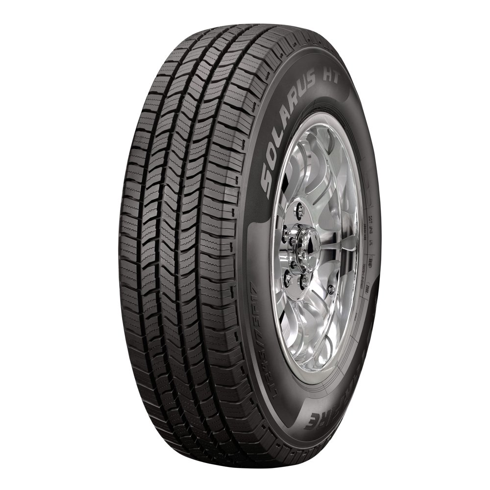 STARFIRE SOLARUS HT All-Season 265/60R18 110T SUV/Pickup Tire