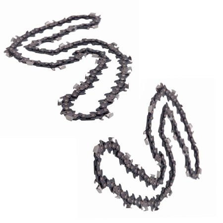 2 91px033g oregon 8 chainsaw chain 91 33 replace 91pj033x 2 91px033g oregon 8 chainsaw chain 91 33 replace 91pj033x greentooth Choice Image