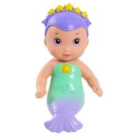 Wee Waterbabies Doll, Splash, Ages 3+
