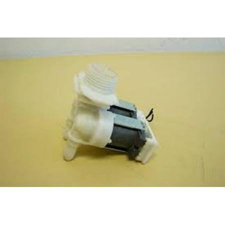 Edgewater Parts 422244 Dual Inlet Valve