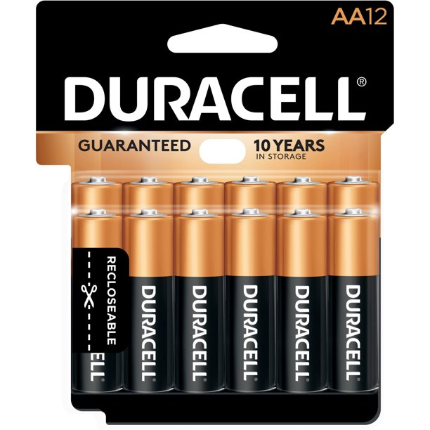 Duracell Batteries Leak In Normal Use Class Action Claims Top Class Actions