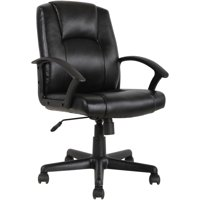 Office Chairs Walmart Com