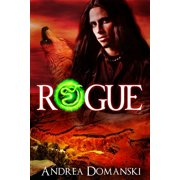Rogue (The Omega Group) (Book 2) - eBook