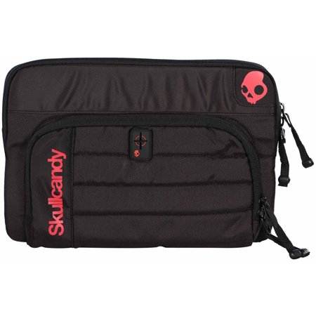 Skullcandy Laptop Sleeve For MacBook Pro 11
