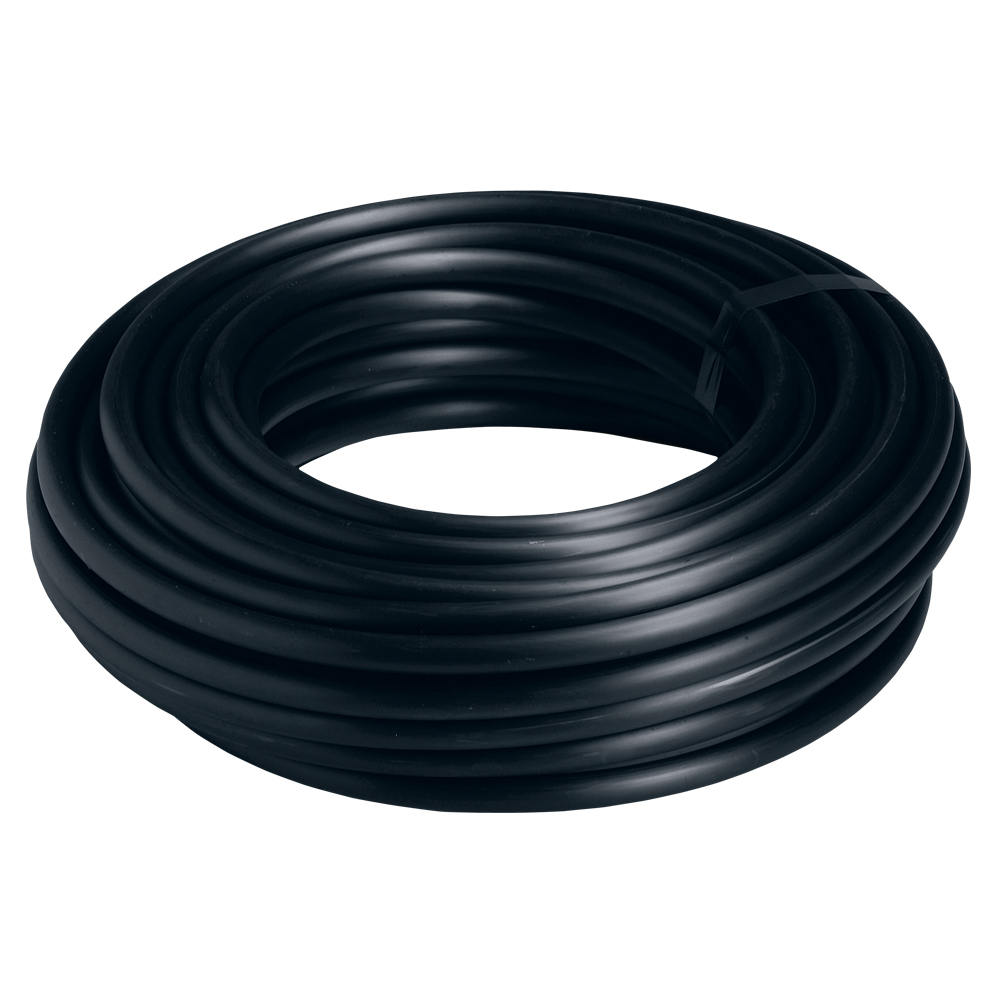 Orbit Irrigation Products 37153D Underground Sprinkler Riser Flexible or Flex Pipe, 1/2-In. x 10-Ft.