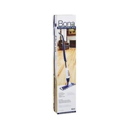 Bona Hardwood Floor Mop Bona Wm710013397 Walmart