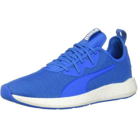 PUMA Men's Nrgy Neko Sport Sneaker - image 1 of 1