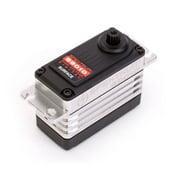 Spektrum S9010 1:5 Digital HV Surface Servo (Throttle)