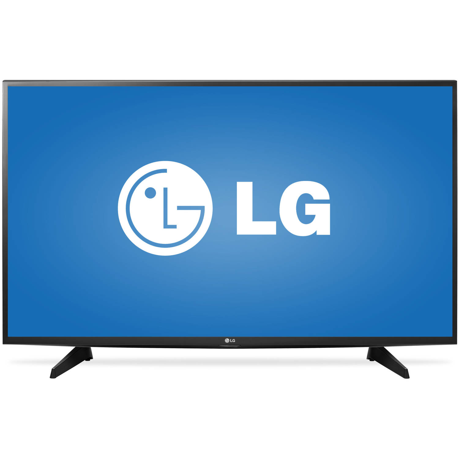 "LG 49LH5700 49"" 1080p 60Hz LED Smart HDTV"