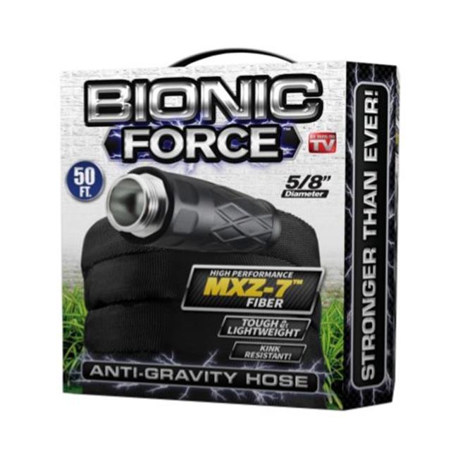 Emson Div of E Mishon 250347 50 ft. Bion Force Pro Hose - image 1 of 1