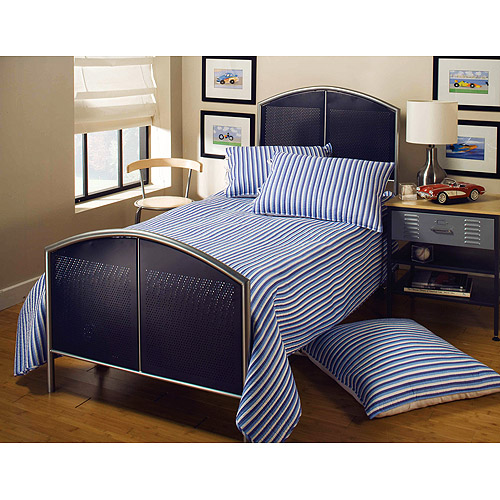 Hillsdale - Brayden Duo Panel Twin Bed