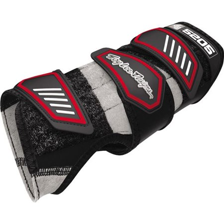 Troy Lee Designs WS 5205 Right Wrist Support