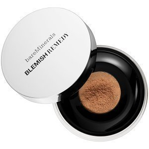 bareMinerals Blemish Remedy Acne Clearing Foundation 08 Clearly Latte by Bare Escentuals