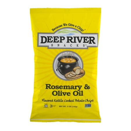 Deep River Snacks Upc Amp Barcode Buycott