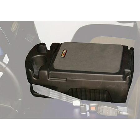 Kolpin Bench Center Console P/N 4470