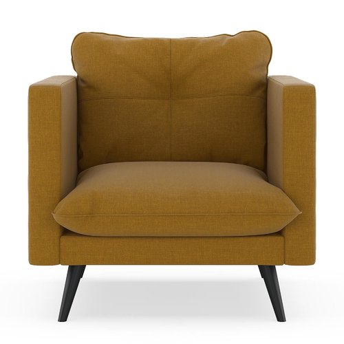 Corrigan Studio Crosier Armchair