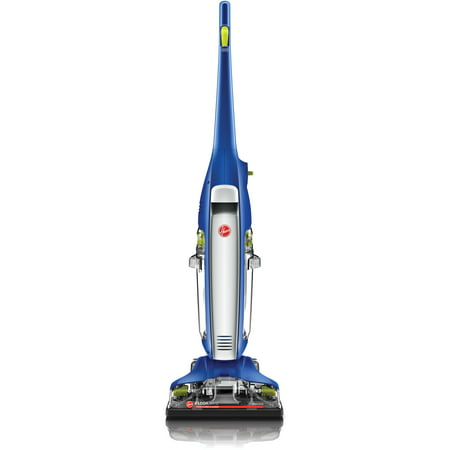 Hoover Hard Surface Floor Cleaner (Hoover FloorMate Deluxe Hard Floor Cleaner, FH40150 )