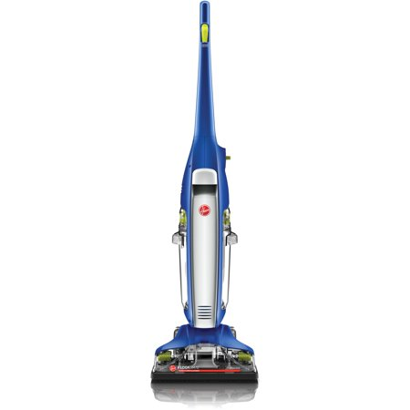 Hoover Hardwood Floor Cleaner (Hoover FloorMate Deluxe Hard Floor Cleaner, FH40150 )