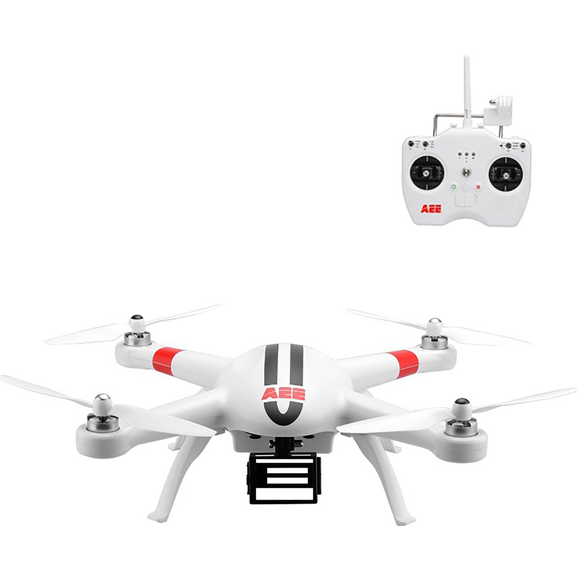 AETECH AP9 Aerial Drone
