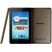 Hisense Sero 7 Lt 7 Inch 4gb Tablet Refu