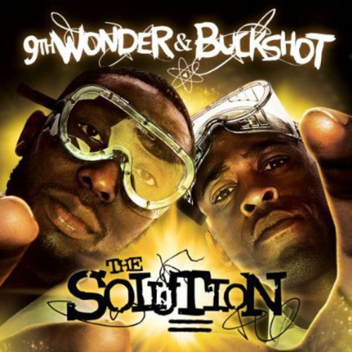 The Solution (Explicit)