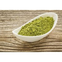 Organic Seaweed Powder - 1 Lb By HalalEveryday