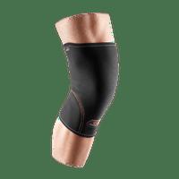 McDavid 401 Neoprene Knee Support