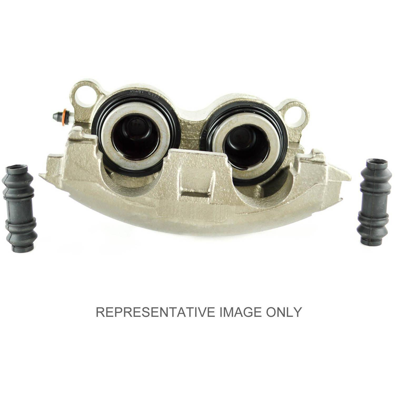 Image of A1 Cardone 19-3217 Brake Caliper