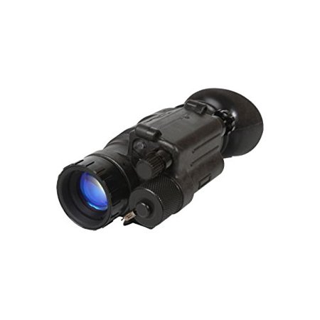 Sightmark Pvs 14 Gen 3 Le Night Vision Goggle