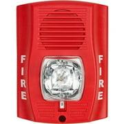 SpectrAlert Advance P2RH-LF Security Strobe Light