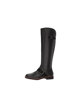d6e5131910a Product Image Franco Sarto Womens CUTLER Knee High Boot