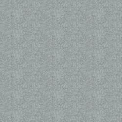 Greatex Mills Basic Solid Flannel Fabric 2 Yards Grey