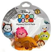 Disney Tsum Tsum Series 1 Mystery Stack Pack