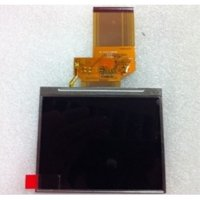 chimei 3.5 lcd screen display for lq035nc111