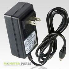 AC Adapter For Boss GT-3 GT-6 GT-8 GT-6B GX-700 Roland Power Supply (Boss Gt 6b Review)