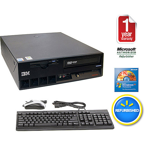 Ibm Thinkcentre Audio Drivers For Windows 7 Free Download