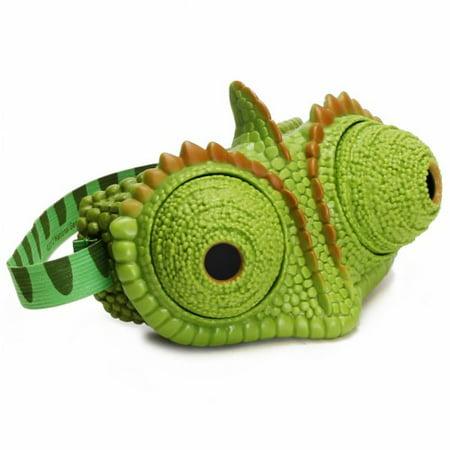 Nat Geo Wild(TM) Chameleon Vision Goggles(TM)