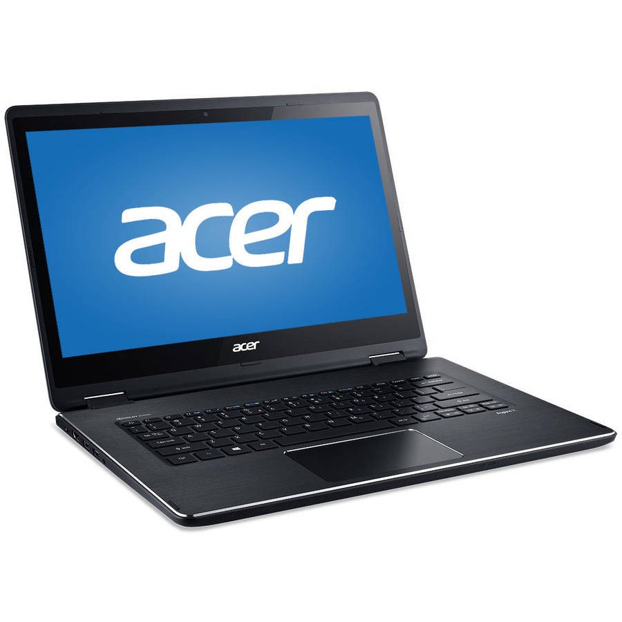 """Manufacturer Refurbished Acer Aspire R5-471T-79YN 14"""" Laptop, Touchscreen, 2-in-1, Windows 10 Home, Intel... by Acer"""