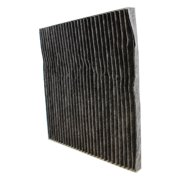 ABN CF10132 Activated Carbon Cabin Air Filter for Toyota & Lexus Toyota