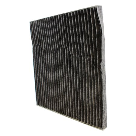 Abn Cf10132 Activated Carbon Cabin Air Filter For Toyota   Lexus Toyota