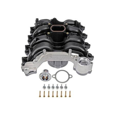 DORMAN OE SOLUTIONS 615-178 INTAKE (Dorman Ford Intake Manifold)