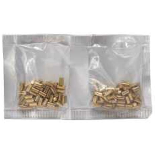 Lab Security 803134 Schlage Top Pin No. 2 -Pack of 3