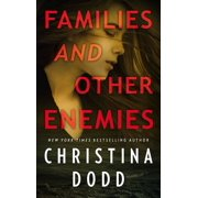 Families and Other Enemies - eBook