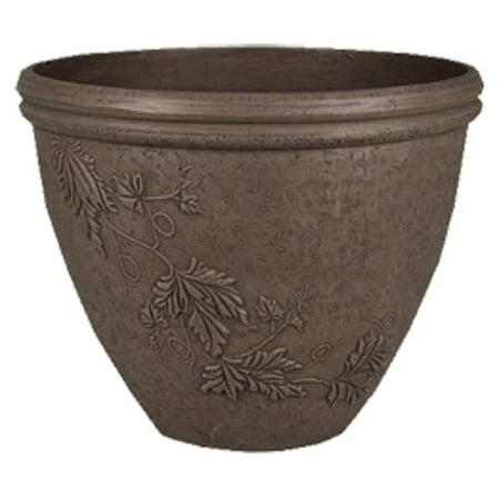 Arcadia PSW Vine Pot